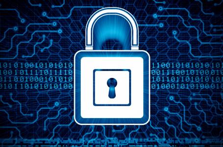 03-Segurança-da-informação