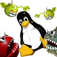 Linux-Rootkit-Perfect-for-Targeted-Attacks-and-Drive-by-Download-Scenarios-Found-2