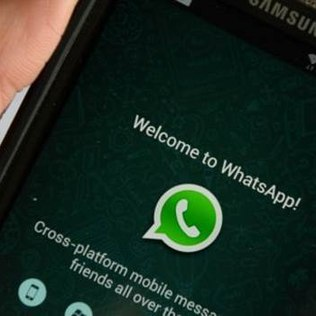 Whatsapp bloqueado pela operadora? Quais os aplicativos confiáveis de VPN?
