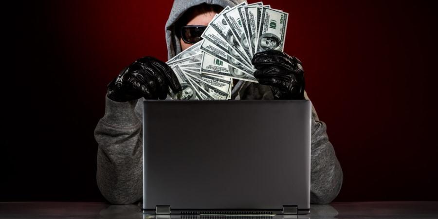 Banco assaltado em US$ 80 milhões estava usando equipamento de rede de US$ 10