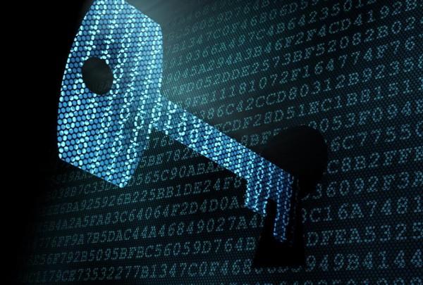 Criptografia: como garantir a segurança dos seus dados