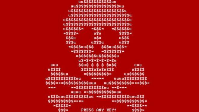 Apenas 38% das empresas acreditam que vão se recuperar de um ataque Ransomware