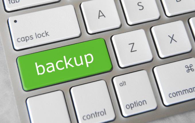 A sua política de backup é realmente adequada? Faça o teste!