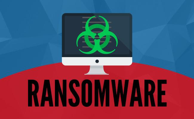 Ransomware: 8 passos para proteger sua empresa