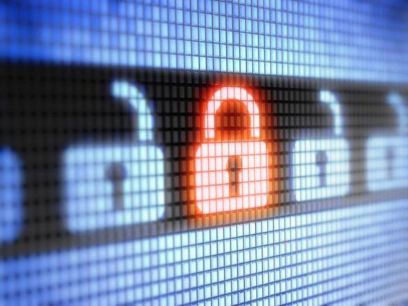 Ativando seu Netdeep Secure Firewall