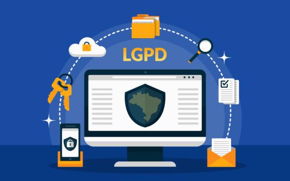 LGPD: uma oportunidade de sua empresa se destacar da concorrência