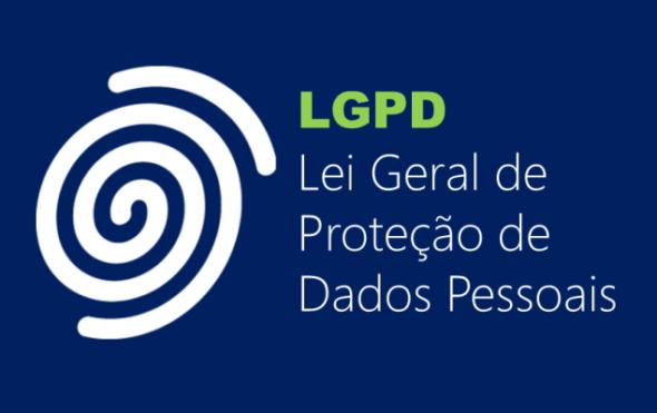 LGPD: Empresas de todos os setores têm um ano para se adequar