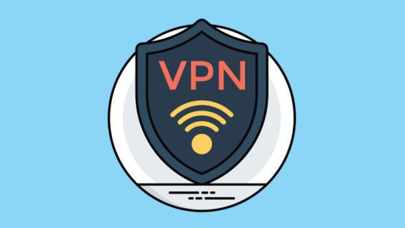 NETDEEP SECURE : Conexões VPN SSL (Rede a Rede)