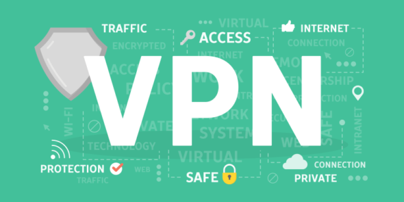NETDEEP SECURE : Conexões VPN SSL (Client to Server)