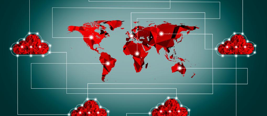 Roteadores MikroTik continuam sendo atacados por cibercriminosos no Brasil