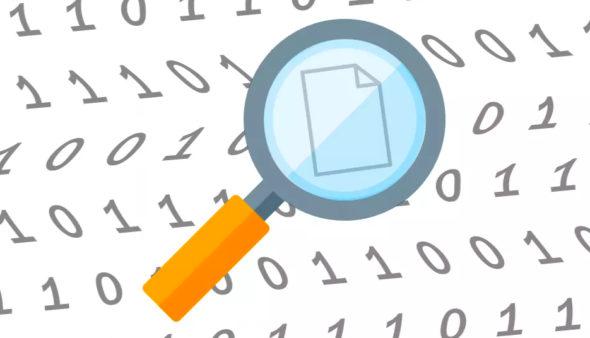 A Inspeção Profunda de Pacotes (DPI) e a Criptografia