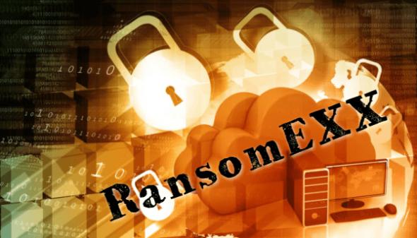 Nova onda de Ransomwares: Atualizações obrigatórias